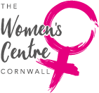 Women's Centre Cornwall Survivors Forum